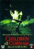 Children of the corn 666,...