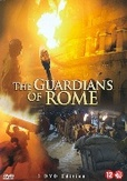 Guardians of Rome, (DVD)