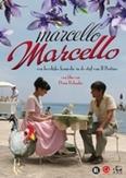 Marcello Marcello, (DVD)
