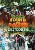 WORD SOUND & POWER