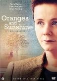 Oranges & sunshine, (DVD)