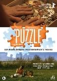 Puzzle, (DVD)
