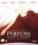 Perfume, (Blu-Ray)