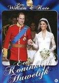 William & Kate - Een...