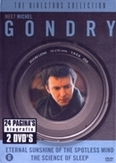 Meet Michel Gondry, (DVD)