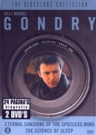 Meet Michel Gondry