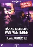 Van Veeteren - de zaak van...