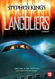 Stephen King's langoliers,...
