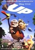 Up, (DVD)