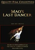 Mao's last dancer, (DVD)