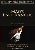 Mao's last dancer, (DVD)