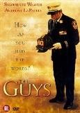 Guys , (DVD)