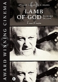 Lamb of god, (DVD)