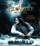 Beowulf & Grendel, (Blu-Ray)