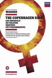 Wagner - The Ring