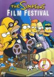 The Simpsons - Film Festival