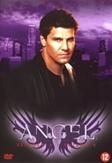 Angel - Seizoen 4, (DVD)