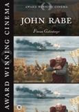 John Rabe, (DVD)