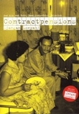 Contractpensions, (DVD) BY HETTY NAAIJKENS & RETEL HELMRICH