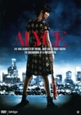 Alyce, (DVD)