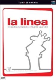 La Linea 2