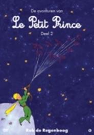 Le Petit Prince - Deel 2