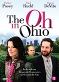 Oh in Ohio, (DVD)