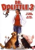 Dr Dolittle 3, (DVD)