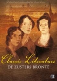 Classic Literature - Zusters Brontë