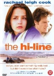 Hi - Line