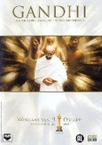 Gandhi, (DVD)