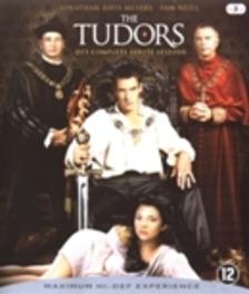 Tudors - Seizoen 1