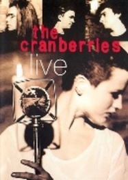 Cranberries - Live in London