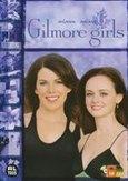 Gilmore girls - Seizoen 6,...