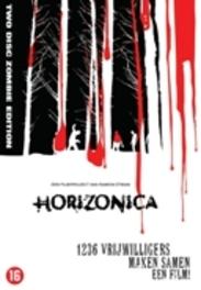 Horizonica