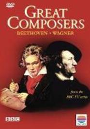 Great Composers Vol.2