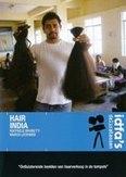 Hair India, (DVD)