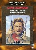 Outlaw Josey Wales, (DVD)