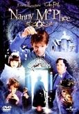 Nanny McPhee, (DVD)