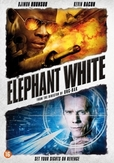 Elephant white, (DVD)