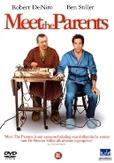 Meet the parents, (DVD)