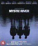 Mystic river, (Blu-Ray)