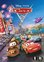 Cars 2, (DVD) CAST: OWEN WILSON, MICHAEL CAINE /BY: JOHN LASSETER
