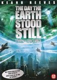 Day the earth stood still,...