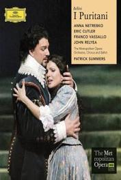 Bellini - I Puritani