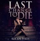 SUICIDE PARTY