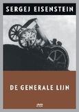 Generale lijn, (DVD)