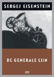 Generale Lijn
