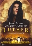 Luther, (DVD)