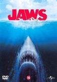 Jaws, (DVD)
